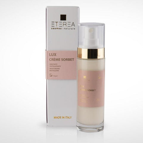 products/Eterea-Cosmesi-LUX-CREME-SORBET.jpg