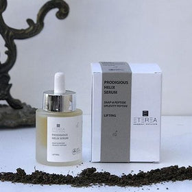 products/Eterea-Cosmesi-PRODIGIOUS-HELIX-SERUM.jpg
