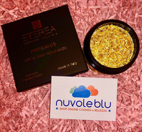 products/Eterea-Gold-Mmask-01.jpg