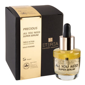 products/Eterea-Precious-all-you-need.jpg