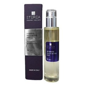 products/Eterea-intensive-multi-active-mist_5dbee86a-afe0-4ba5-9c1f-7ee054f9498f.jpg