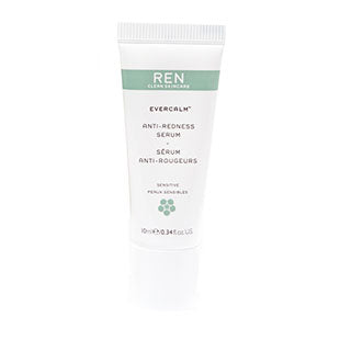 Evercalm Anti-Redness Serum REN Clean Skincare
