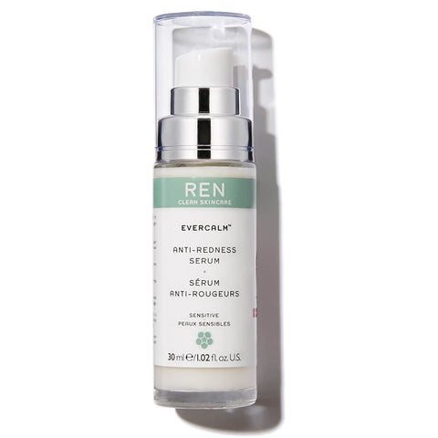 products/Evercalm-Anti-Redness-Serum_REN-Clean-Skincare.jpg