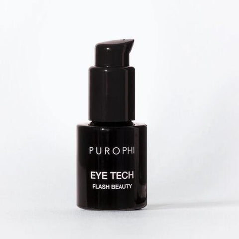 Eye Tech Flash Beauty Purophi