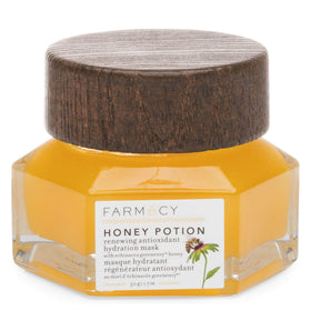 products/FARMACY-Honey-Potion-Renewing-Antioxidant-Hydration-Mask.jpg