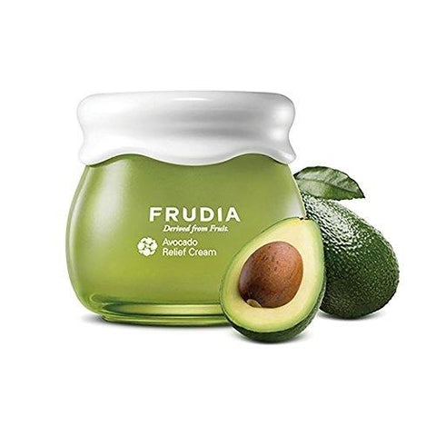 products/FRUDIA-Avocado-Relief-Cream-01_3d6058c7-9ec4-4fbb-bcc8-a5a0663e6300.jpg
