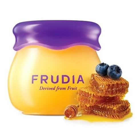 products/FRUDIA-Blueberry-Hydrating-Honey-Lip-Balm_da35466e-d314-4fd4-b892-731753a974e2.jpg