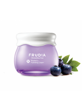 products/FRUDIA-Blueberry-Mask-02_0b2b2f22-156f-426f-ad17-ac94ca8167d4.png