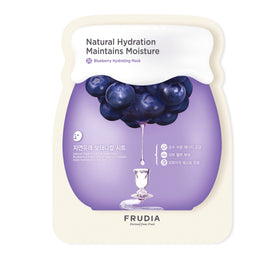 products/FRUDIA-Blueberry-Mask-0_1ccc57a3-165c-494a-95b5-967afbb80286.jpg