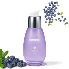 products/FRUDIA-Blueberry-Serum-antiage_9719b0b6-eff0-433d-873d-0b823b39bf98.jpg