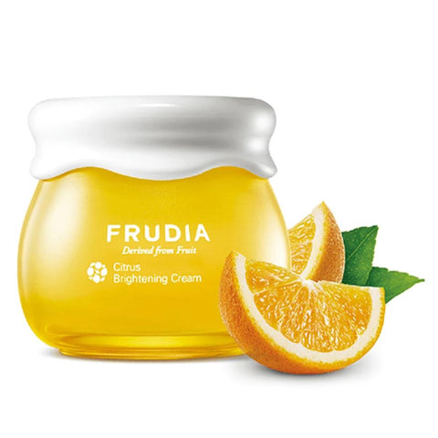 products/FRUDIA-Citrus-Cream-01_2fa054f4-ebb5-4cd4-a790-a0e2975f0d71.jpg