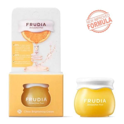 products/FRUDIA-Citrus-Cream-10ml_5efcaae6-5c61-485b-9c04-a156fee0474b.jpg