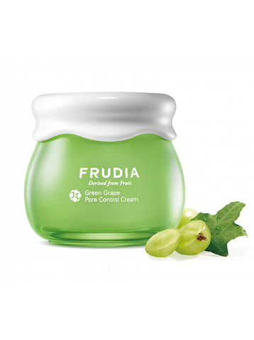 products/FRUDIA-Green-grape-pore-control-crema-detox_7eedcb8e-75b1-4308-8757-f421052578af.png