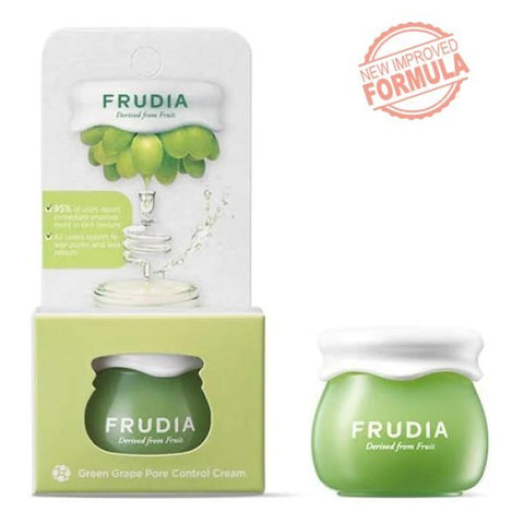 products/FRUDIA-GreenGrape-cream-travel-size_0355b5f2-391c-41f2-9518-9f9a9856982e.jpg