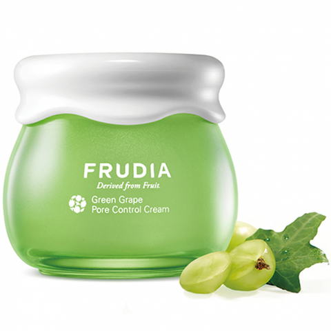 products/FRUDIA-Pomegranate-Green-grape-pore-control-crema-detox_6c2f9478-759d-41d2-a02f-6514881d2afe.png