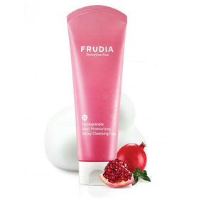 products/FRUDIA-Pomegranate-Nutri-Moisturizing-Sticky-Cleansing-Foam_09e777bd-fb43-49ac-a5ea-4e04ba6b3291.jpg