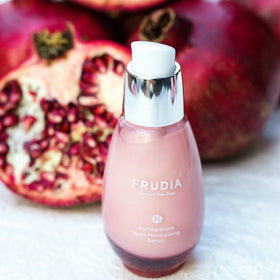 products/FRUDIA-Serum-pomegranate-01_a454e903-e349-40f1-936f-4f0064291ddc.jpg