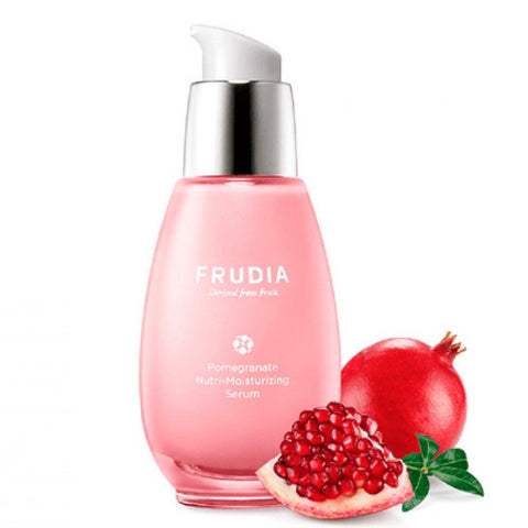 products/FRUDIA-Serum-pomegranate_bbd37b97-dba6-446e-88ea-f3417a681b5e.jpg