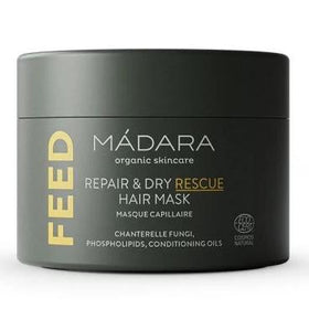 products/Feed-Repair-Dry-Rescue-Hair-Mask-Madara.jpg