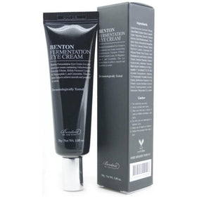 products/Fermentation-Eye-Cream-Benton.jpg