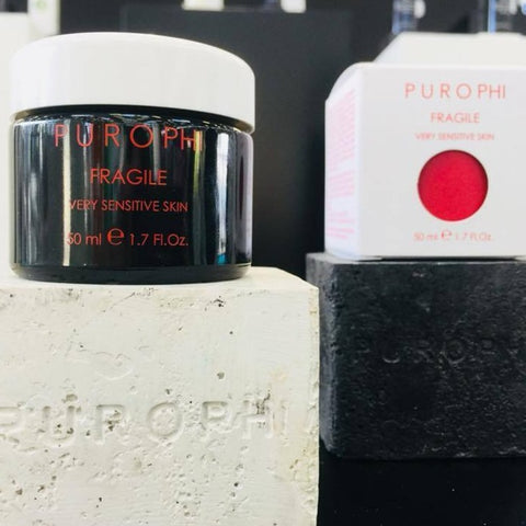 products/Fragil-Purophi.jpg