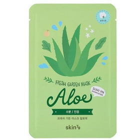 products/Fresh-Garden-Mask-Aloe-Skin79.jpg