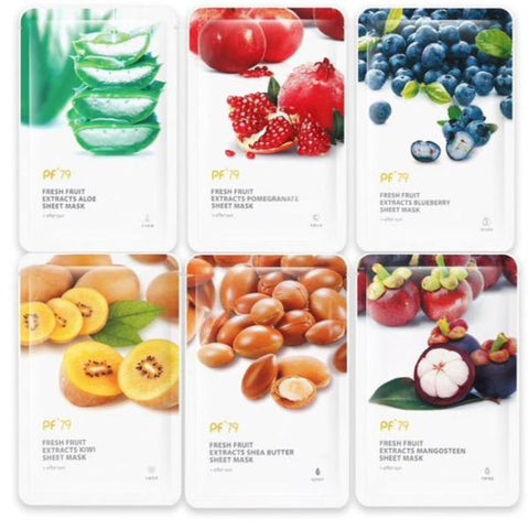 products/Fresh_Fruit-Sheet-Mask-PF79-04_66895eed-e642-4f70-96bc-0e8d510e5220.jpg