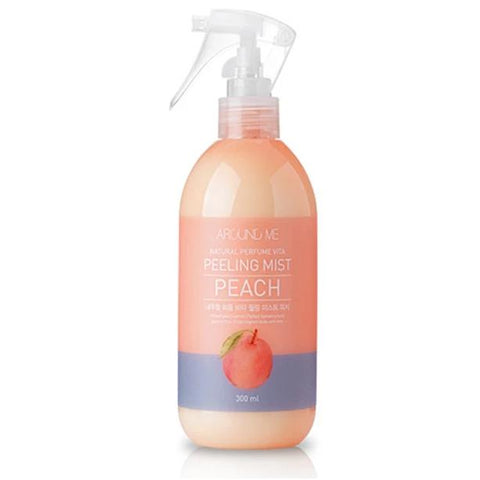 products/Frudia-Around-Me-Peeling-Mist-Peach_9c4d6b43-1b92-4e19-9f7a-f56ad836b89a.jpg