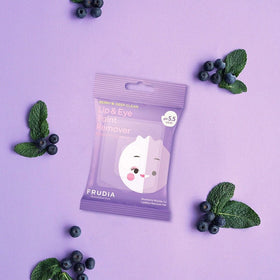 products/Frudia-Blueberry-Micellar-Lip-Eye-Remover-Pad-struccante.jpg