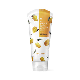 products/Frudia-My-Orchard-Mochi-Cleansing-Foam-Mango_25187d5d-9d2c-4494-8a55-7fb75a13f2d4.jpg
