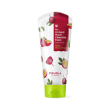 Frudia My Orchard Mochi Cleansing Foam Passion Fruit Detergenti & Struccanti