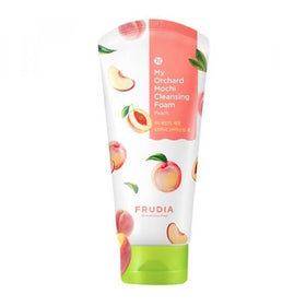 products/Frudia-My-Orchard-Mochi-Cleansing-Foam-Peach_e98f5366-759a-403e-bfb5-b0341061be4d.jpg