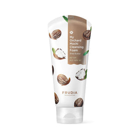 products/Frudia-My-Orchard-Mochi-Cleansing-Foam-Shea-Butter_f1431ef3-c9ff-4398-83d5-32986f3c2a8c.jpg