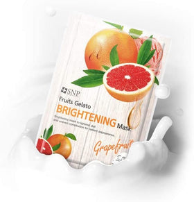 products/Fruits-Gelato-Brightening-Mask-SNP-011.jpg
