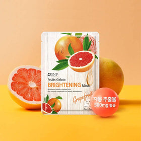 products/Fruits-Gelato-Brightening-Mask-SNP-012.jpg