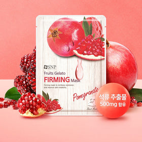 products/Fruits-Gelato-Firming-Mask-SNP-03.jpg