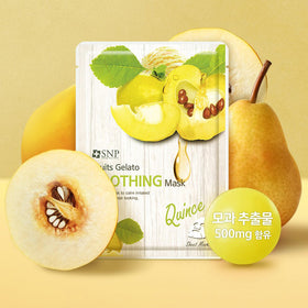 products/Fruits-Gelato-Soothing-Mask-SNP.jpg