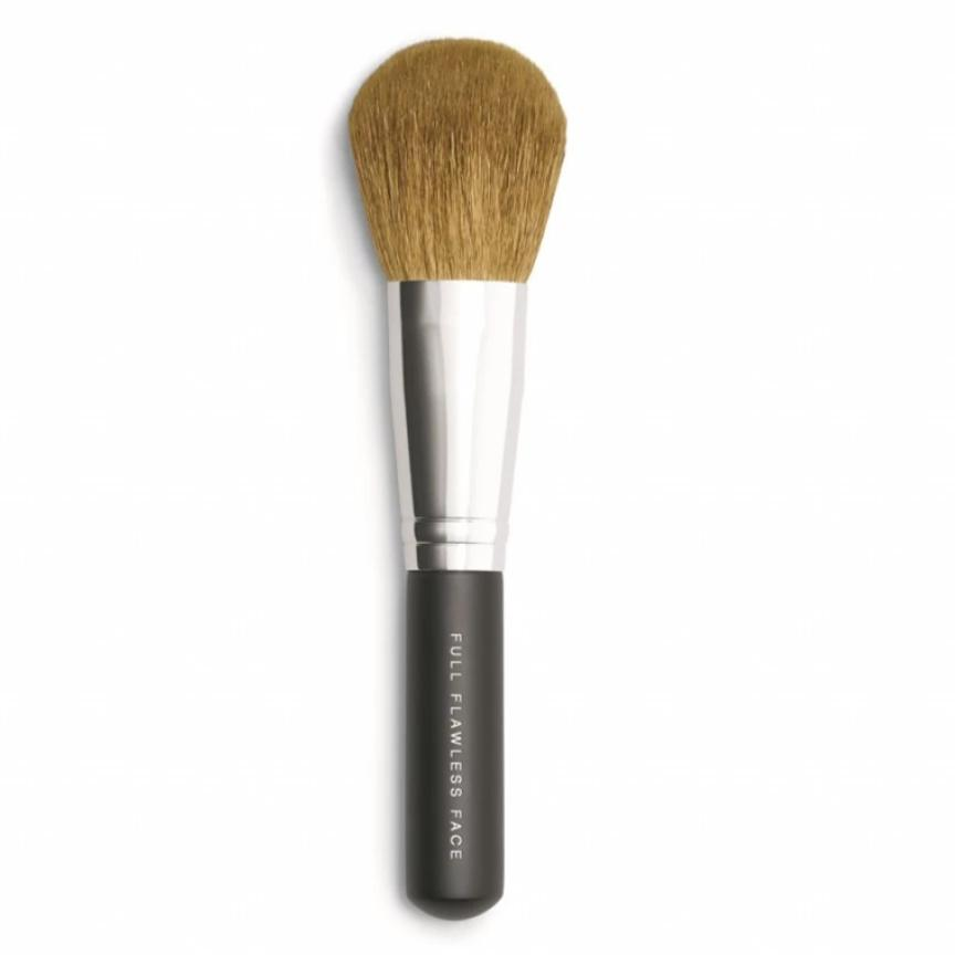 Full Flawless Application Face Brush bareMinerals