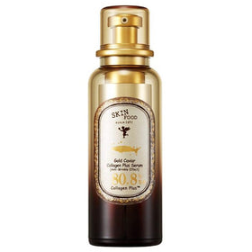 Gold Caviar Collagen Plus Serum Skinfood