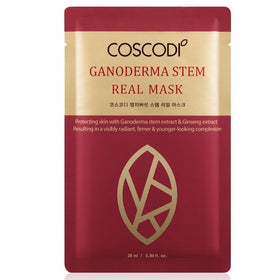 products/Ganoderma-mask-coscodi.jpg