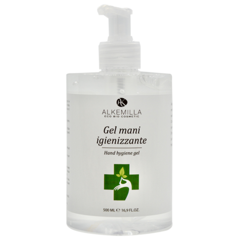 products/Gel-Igienizzante-mani-500-ml-Alkemilla.png
