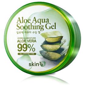 products/Gel-Lenitivo-Jeju-Aloe-Aqua-Skin79.jpg