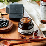 Gentle Black Sugar Facial Polish Klairs