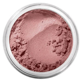 All Over Face Color bareMinerals - Glee Radiance