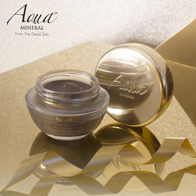 products/Gold-Performance-24K-Intensive-Mask-Aqua-Mineral-01.jpg