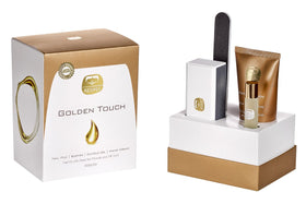products/Golden-Touch-Nail-Kit-kedma_a9df5c0f-b1e0-4faa-8b95-4eae21868f0e.jpg