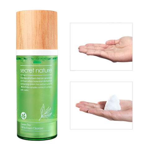 products/Green-Tea-Oil-To-Foam-Cleanser-Secret-Nature-01.jpg