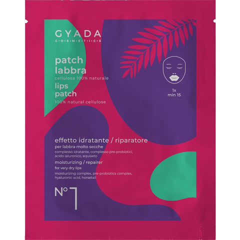 products/Gyada-Cosmetics-Patch-Labbra-ecobio-idratante.jpg