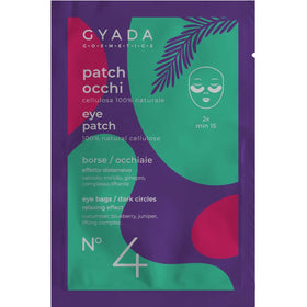 products/Gyada-Cosmetics-Patch-occhi-ecobio-borse-occhiaie.jpg