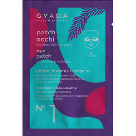 products/Gyada-Cosmetics-Patch-occhi-ecobio-idratante.jpg